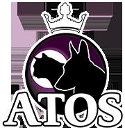 Atos-dog - krmivá a chovateľské potreby