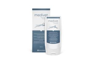 ALAVIS extra jemný šampón 500ml  2449e7d26f